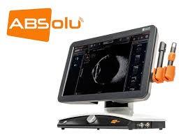 Nouvel équipement de pointe : l'échographie oculaire arrive au Centre Iridis !