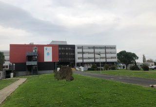 La Clinique Toulouse-Lautrec sur le podium