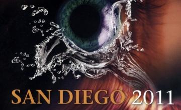 Le Docteur Lesieur présente les résultats de ses travaux à San Diego