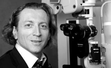 Dr Gilles Lesieur