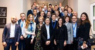 Congrès Chirurgie Réfractive & Innovations 12ème journée