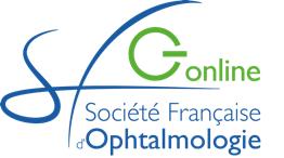 Prix de la meilleure communication lors du 127ème Congrès SFO – Dr LESIEUR Gilles